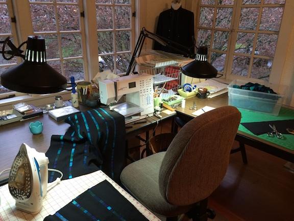 December Studio
