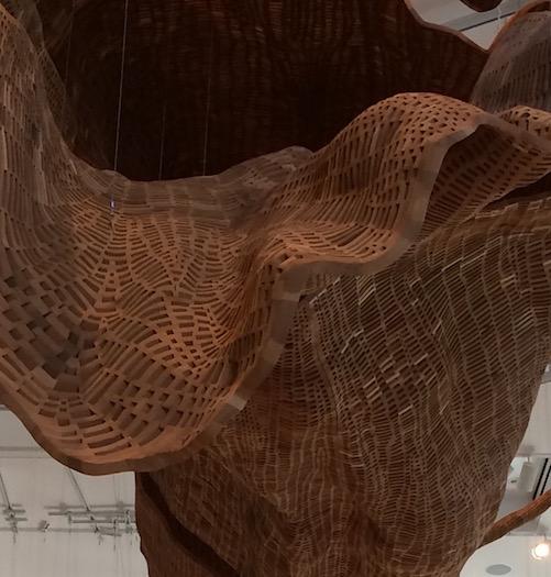 John Grade Detail