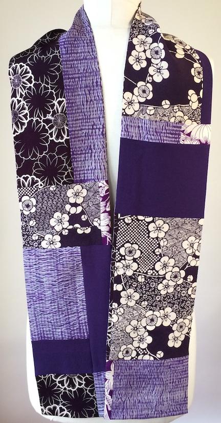 PurpleUme