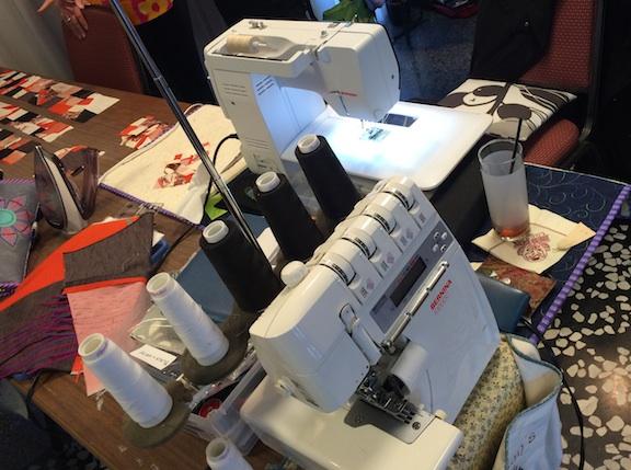 cutting workshop 14 10