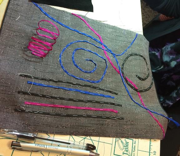 cutting workshop 14 6