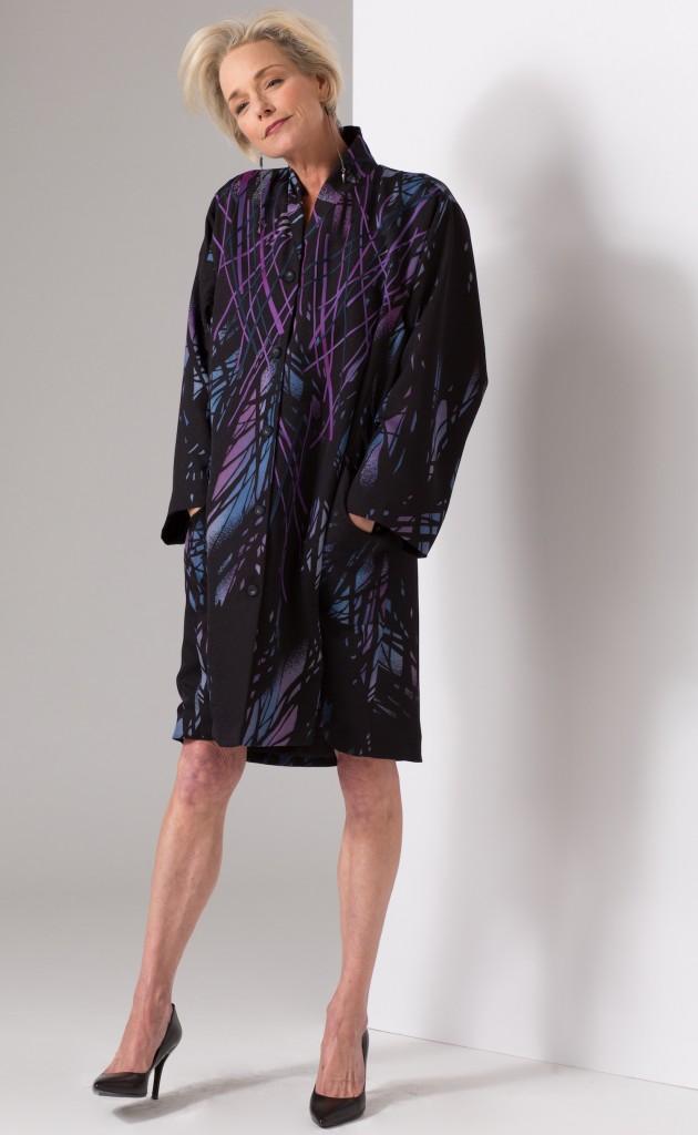 grace-kimono-coat-3