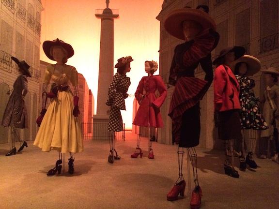 maryhill fashion dolls 2