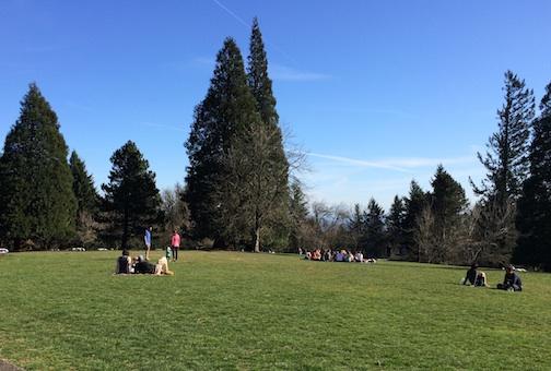pdx hill walk 3:15 6