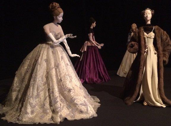 maryhill fashion dolls 3