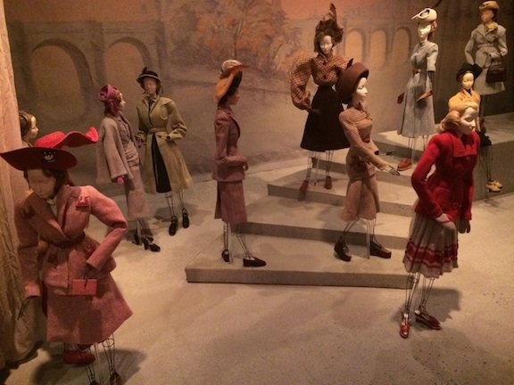 maryhill fashion dolls