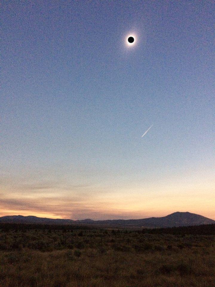 eclipseFXD-90-28