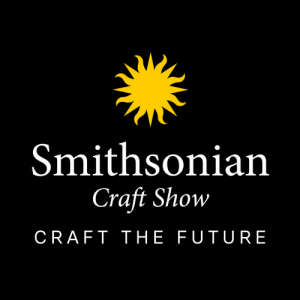Smithsonian Craft Show logo